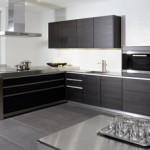 goedkoopste-keukens