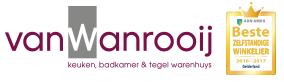 Ervaringen Van Wanrooij Keukens Ervaring Keukens 2021