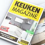 Keukenconcurrent brochure