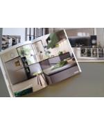 Duitse keukens keukenboek