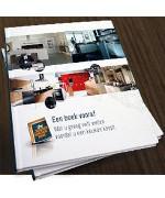 Küchenhaus Limburg keukenbrochures aanvragen eenvoudig brochures thuis