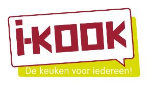 Ervaring pagina I-Kook keukens