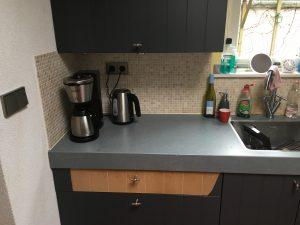 Ervaringen bruynzeel keukens bruynzeel keukens ervaringen