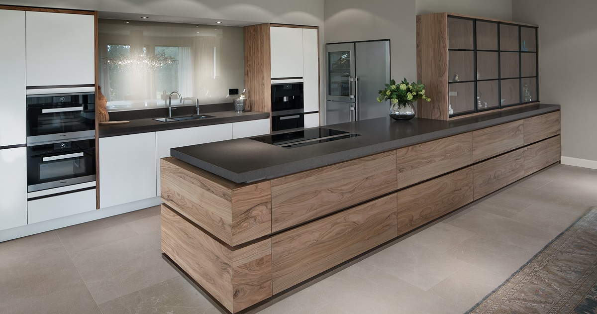 Contur Keukens Kwaliteit : Keuken kwaliteit vergelijken