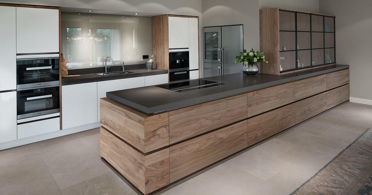 Ervaring tinello keukens? ervaringen tinello keukens 2019