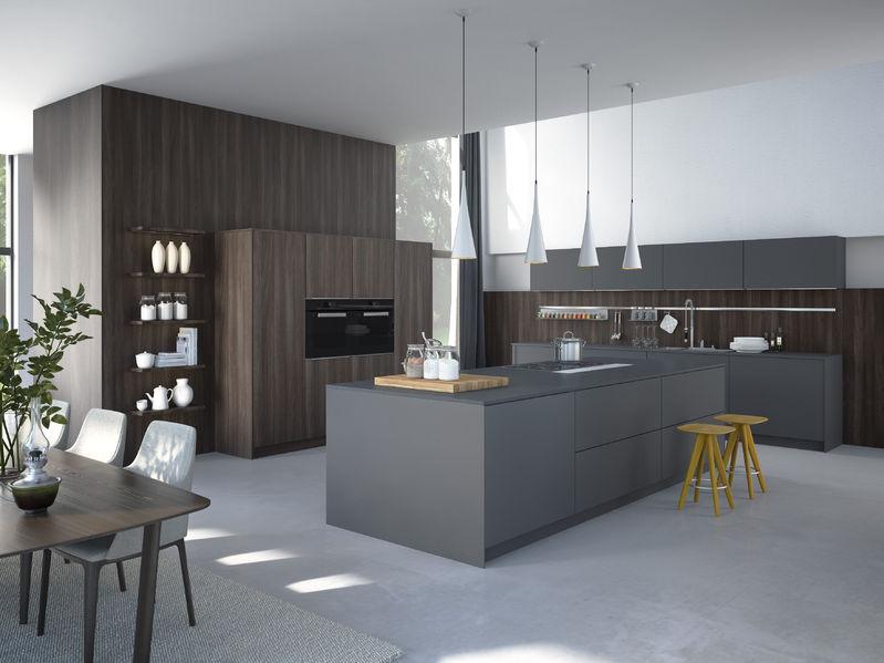 Keuken offerte? lees hier alles over keuken offertes 2019