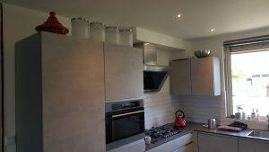 Witte Keuken Ervaring : Ervaring i kook keukens i kook keukens ervaringen