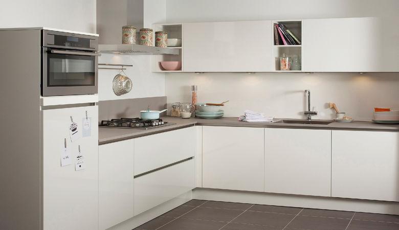 Keuken Kampioen Breda : Keukenkampioen ervaringen reviews klachten 2019