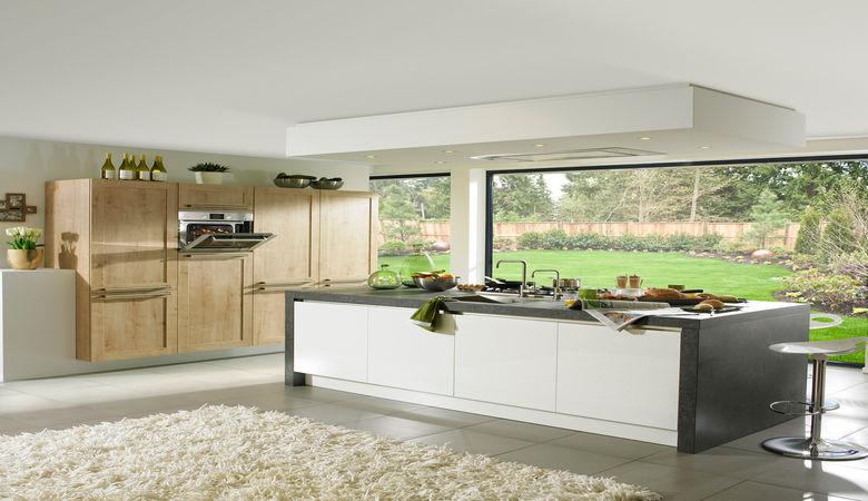 Keuken Kampioen Leeuwarden : Keukenkampioen ervaringen reviews klachten