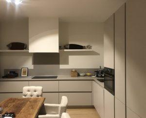 Van Manen Keukens : Inspiratie van manen keukens barneveld