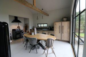 Creatief Formido Keukens : Ervaringen esgrado keukens? ervaringen keukens