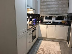 Ervaringen keukenwarenhuis ervaringen keukens
