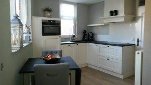 Ervaring brugman keukens ervaringen brugman keukens